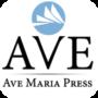 AveMaria-icon